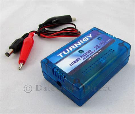3s lipo battery charger turnigy 12v 2 3s basic lipo battery balance charger