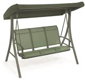 replacement canopy for swing seat hammock and swing seat parts canopies curved canopy