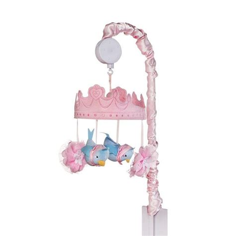 Babies R Us Crib Toys Babies R Us Crib Mobile Nojo Play Mobile Babiesrus Nojo Jungle Babies Musical Mobile Babies