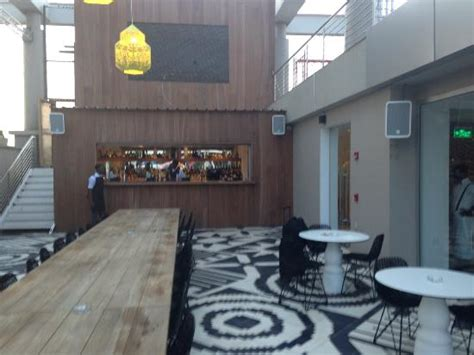 Balcony Bar And Grill by Balcony Bar Picture Of Urban Grill Accra Tripadvisor