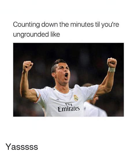 Yasssss Meme - yasssss meme 28 images 4623 funny star wars memes of