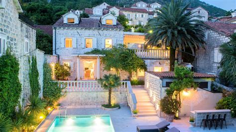 home pictures images house hunting in montenegro the new york times