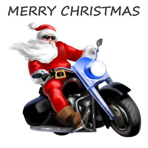 Motorradtreffen Dezember 2018 by Frohe Weihnachten Motorradfreunde Rupperswil