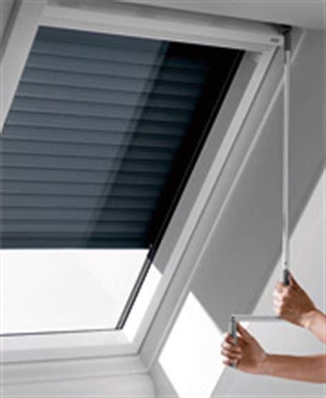velux dachfenster rolladen elektrisch velux