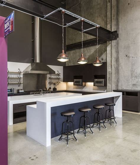 office pantry modern home office philadelphia by 259 best images about commercial interiors on pinterest