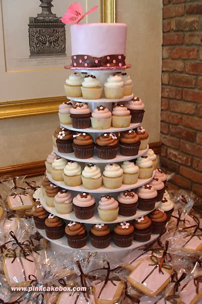 bridal shower cupcake tower butterfly bridal shower cupcake stand 187 wedding cupcake stands