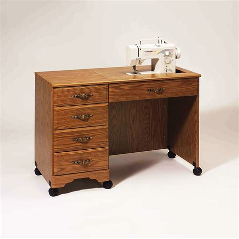 fashion sewing cabinets of america 3200 sewing desk