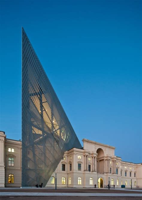famous architects in history 193 best old and new juxtaposition images on pinterest
