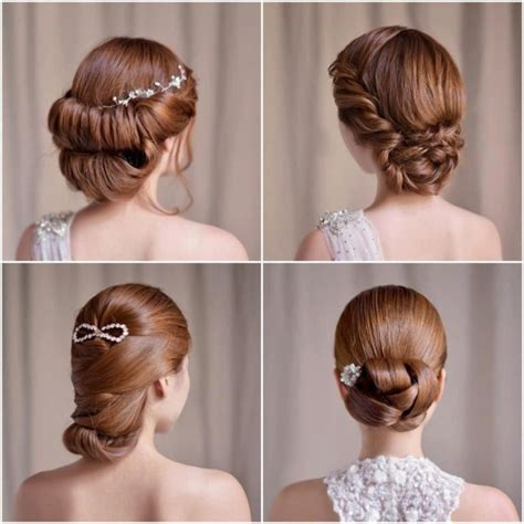 images of different tipes of hairstyles bridal hair styles 2016