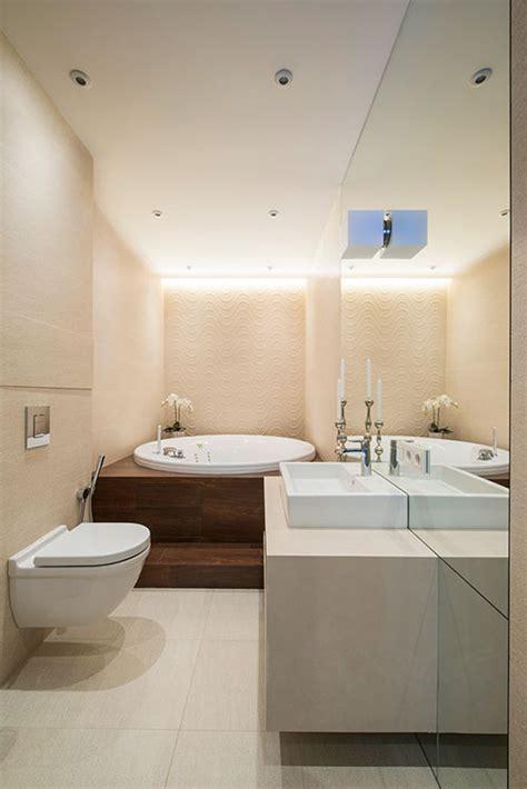 most beautiful small bathrooms luxe badkamer in klein appartement badkamers voorbeelden