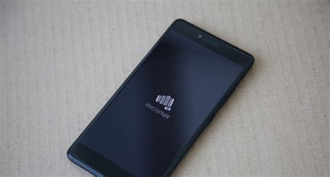 pro review a new canvas micromax canvas 6 pro review