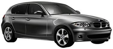 black bmw car png clipart best web clipart