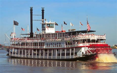 steamboat natchez coupon steamboat natchez new orleans attraction