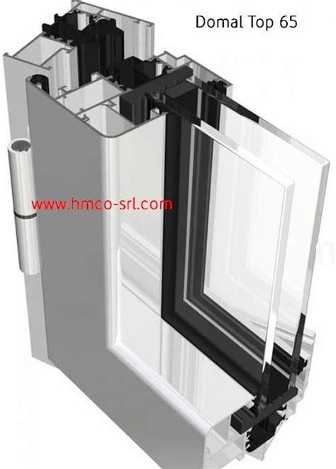 h m porte di roma foto infissi in alluminio di h m co srl 170163 habitissimo