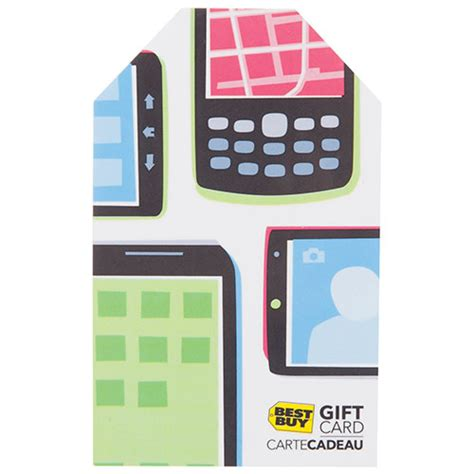 Best Buy Gift Card 50 - best buy mobile gift card 50 best buy gift cards best buy canada