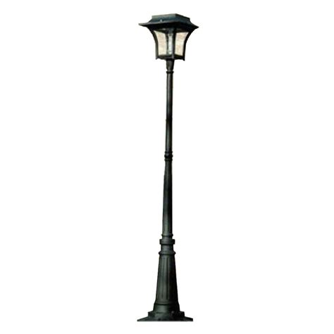 Outdoor Lighting Post Fixtures Related Keywords Suggestions For Light Posts