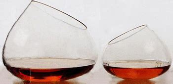 bicchieri cognac bicchiere da cognac