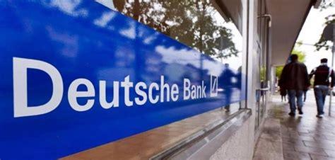 tassi di interesse banche germania in alcune banche arrivano i tassi d interesse