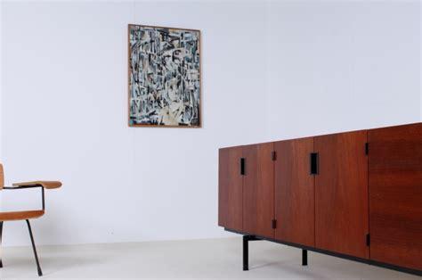 du03 dressoir pastoe japanese series sideboard du03 large cencity nl