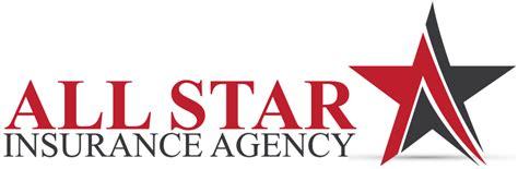 All Auto Insurance by All Auto Insurance Agency Killeen Tx 76543 254