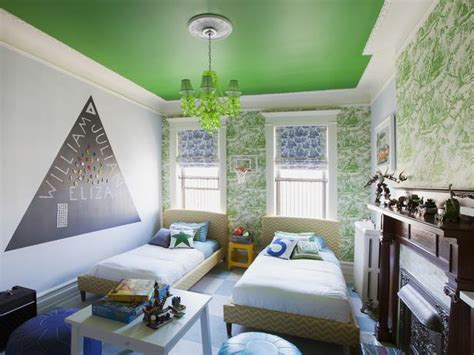 playful paint colors for rooms hgtv design design happens