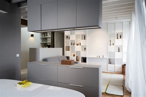 humidité chambre solution cuisine moderne 2016