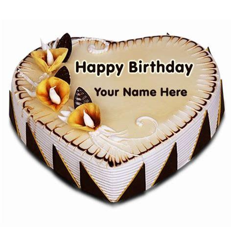 birthday cakes birthdays  honey  pinterest