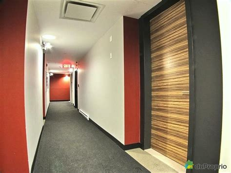 apartment design code 1000 images about condo hallway ideas on pinterest