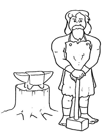 imagenes del dios zeus para imprimir dei olimpo divvulcano