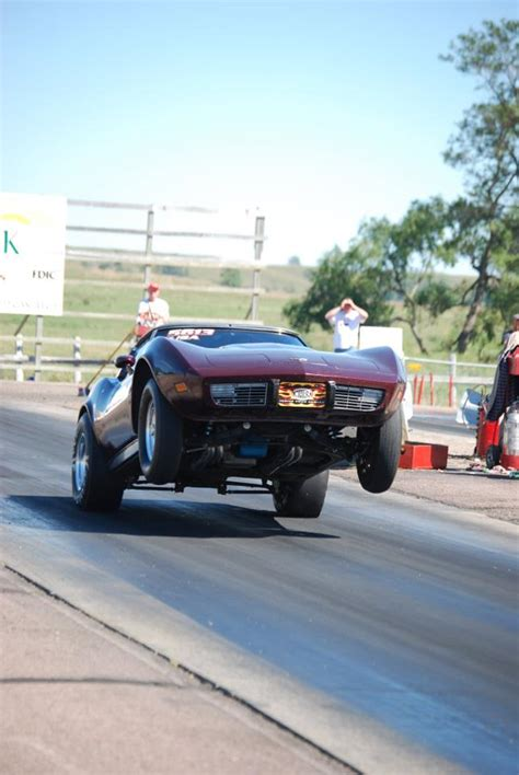 c3 corvette racing c3 drag racing corvetteforum chevrolet corvette forum