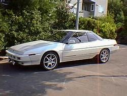 coupe 1986 version of subaru xt providing service in excellence coupe 1986 version of subaru xt providing service in excellence