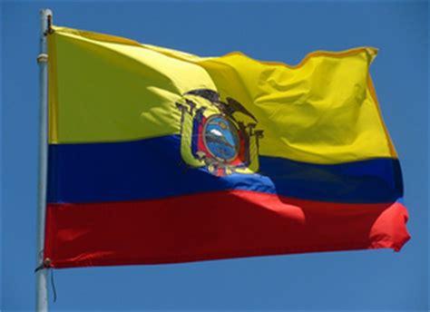 himno juramento a la bandera del ecuador l minas escolares poema a la bandera del ecuador