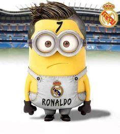 Cristiano Ronaldo Edit Iphone 6 7 5 Xiaomi Redmi Note F1s Oppo S6 S 1000 images about cr7 on cristiano ronaldo