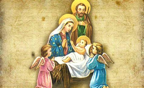 Nextar Isi 8 X 14 G benarkah tuhan yesus dilahirkan tanggal 25 desember