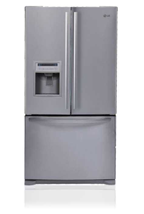 top ten door refrigerators door refrigerator top 10 shortlisted with reviews