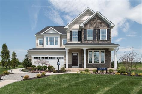 new homes decorated models 100 new homes decorated models 18 best central