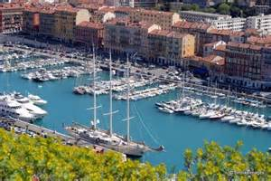 panoramio photo of port lympia