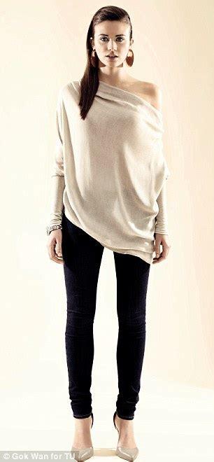buy essay uk tu clothing at sainsburys upu