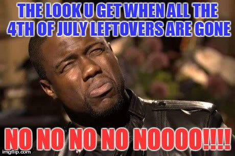 July Meme - 4th of july funny memes 2017 fourth of july funny photos