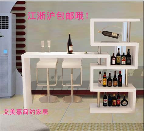 Mobile Bar Moderno Ikea by The World S Catalog Of Ideas