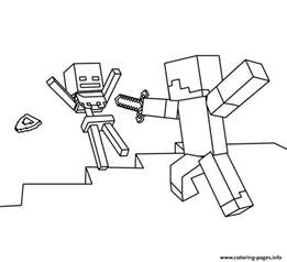 coloring pages roblox roblox vs minecraft coloring pages printable
