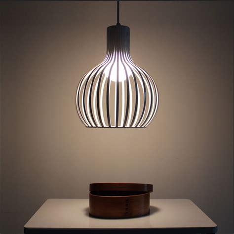 creative lighting fixtures creative light fixtures diy light fixtures creative or