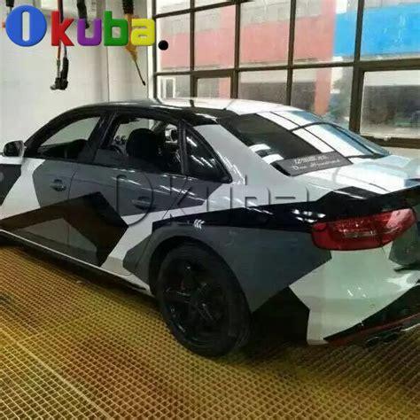 popular camo car wrap buy popular camo car wrap buy cheap camo car wrap lots from