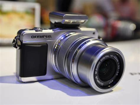 Kamera Olympus Pen E Pm2 図3 olympus pen mini e pm2 日経 xtech クロステック