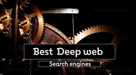 best web search best web search engines list 2016