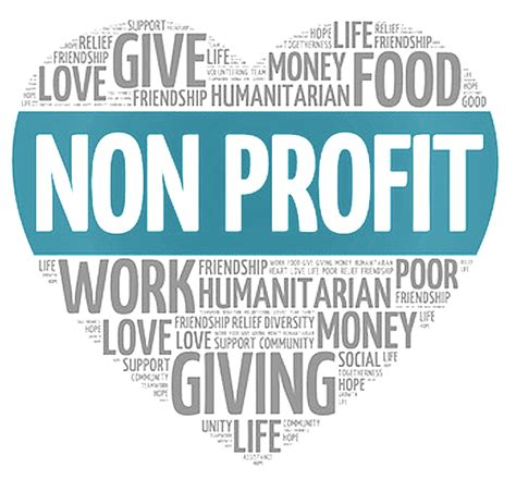 Non Profit Search Non Profit Organizations Igd Solutions Corporation In Clarkston Michigan Website