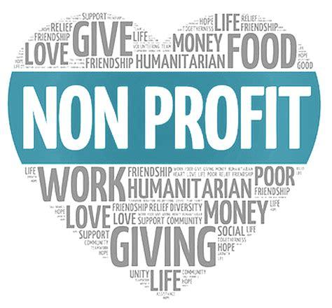 Nonprofit Search Non Profit Organizations Igd Solutions Corporation In Clarkston Michigan Website