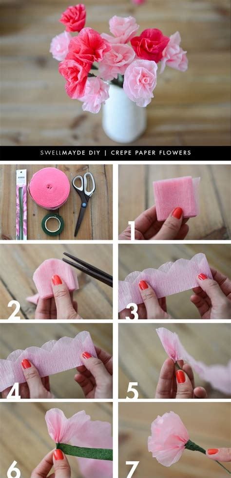 easy diy crafts for your room from with 187 check out these fancy diy room