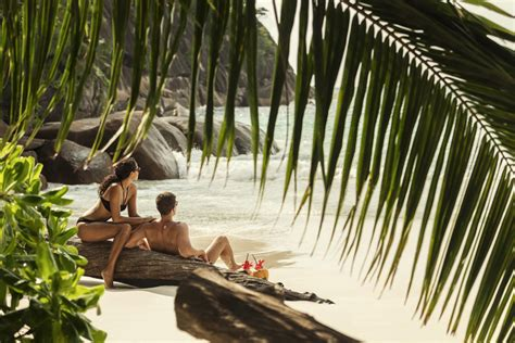 Newest Couples Resort The World S Finest Luxury Spas For Couples And Leander