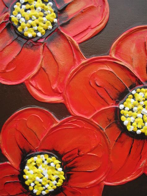 easy acrylic painting ideas flowers easy acrylic painting ideas for beginners on canvas